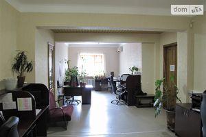 Продается 3-комнатная квартира 89.92 кв. м в Запорожье