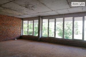 Продається офіс 50 кв. м в нежитловому приміщені в житловому будинку