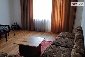 Продается 4-комнатная квартира 81 кв. м в Тернополе