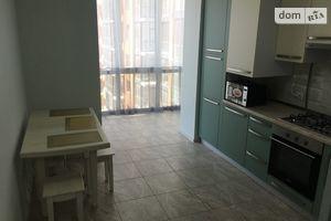 Сдается в аренду 1-комнатная квартира 42 кв. м в Луцке