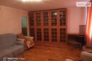 Продается 4-комнатная квартира 110 кв. м в Вышгороде