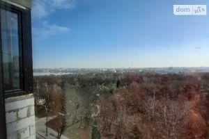 Продається 3-кімнатна квартира 77.7 кв. м у Тернополі