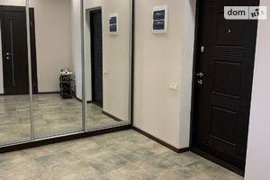 Здається в оренду 1-кімнатна квартира 48.6 кв. м у Києві