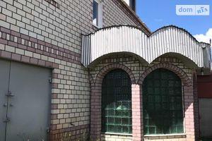Продається будинок 2 поверховий 155 кв. м з каміном