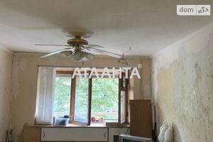 Продается комната 18 кв. м в Одессе