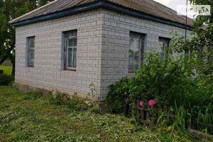 Продается одноэтажный дом 77 кв. м с баней/сауной