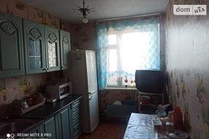 Продается 3-комнатная квартира 63 кв. м в Новограде-Волынском
