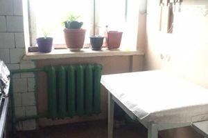 Продается комната 49 кв. м в Полтаве