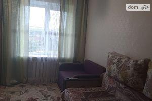Продается 1-комнатная квартира 18.1 кв. м в Хмельницком