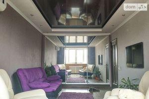 Здається в оренду 2-кімнатна квартира 52 кв. м у Полтаві