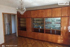 Продается 2-комнатная квартира 48 кв. м в Мариуполе