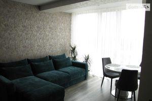 Продается 3-комнатная квартира 83 кв. м в Запорожье