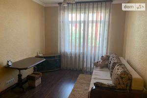 Здається в оренду 1-кімнатна квартира 38 кв. м у Житомирі