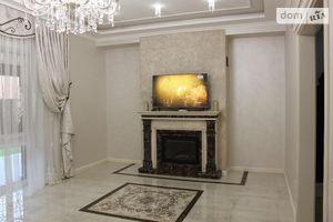 Продается дом на 2 этажа 137 кв. м с верандой