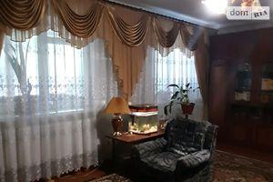 Продається 4-кімнатна квартира 90 кв. м у Вінниці