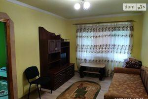 Сдается в аренду 2-комнатная квартира 45 кв. м в Ужгороде