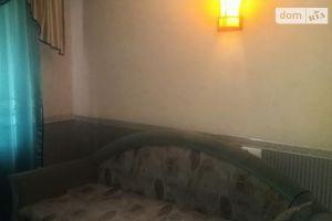 Сдается в аренду комната 25 кв. м в Киеве