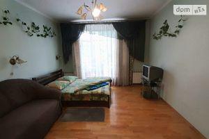 Здається в оренду 2-кімнатна квартира у Тернополі