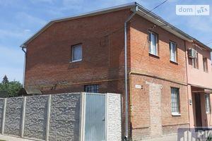 Продається частина будинку 94.6 кв. м з гаражем