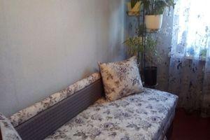 Сдается в аренду комната 60 кв. м в Киеве