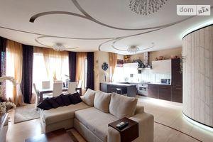 Сдается в аренду 3-комнатная квартира 113 кв. м в Запорожье