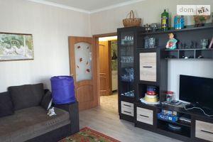 Продается 2-комнатная квартира 52 кв. м в Киево-Святошинске
