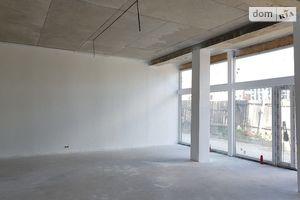 Продается помещения свободного назначения 84 кв. м в 7-этажном здании