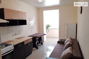Сдается в аренду 1-комнатная квартира 44 кв. м в Хмельницком