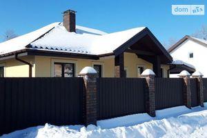 Продается 3-комнатная квартира 90 кв. м в Вышгороде