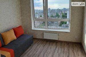 Здається в оренду 2-кімнатна квартира 56 кв. м у Києві