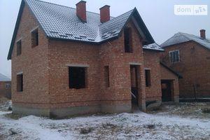 Куплю будинок в Городку без посередників