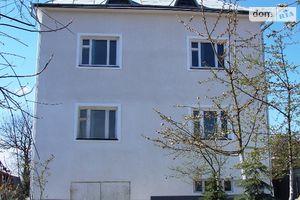 Продажа/аренда нерухомості в Монастириську