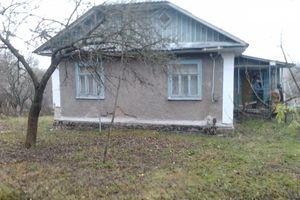 Продажа/аренда будинків в Корці