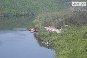 Зніму будинок подобово в Тернопільській області