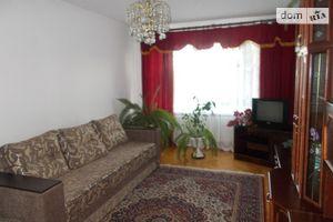 Сдается в аренду 2-комнатная квартира в Моршине