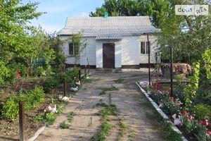 Продажа/аренда нерухомості в Криничках