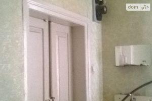 Квартиры в Здолбунове без посредников