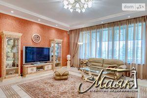Продается дом на 2 этажа 200 кв. м с верандой