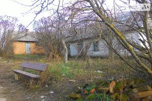 Продается земельный участок 42 соток в Ровенской области