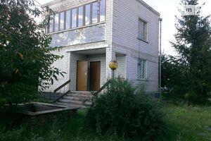 Недорогие дачи в Сумской области без посредников