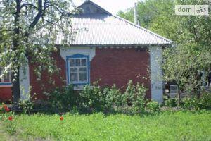 Продажа/аренда будинків в Тетієві