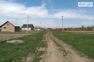 Куплю землю сельскохозяйственного назначения в Коломые без посредников