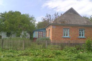 Куплю одноэтажный частный дом на Иванковцах без посредников