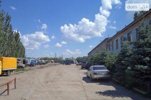 Куплю виробничі приміщення Одеської області