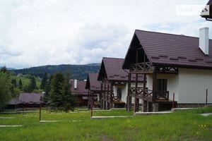 Куплю приватний будинок в Бориславі без посередників