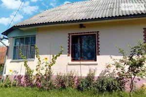 Продажа/аренда будинків в Великому Березному