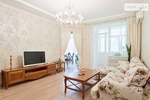 Зніму квартиру в Одесі довгостроково