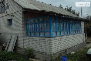 Частные дома на Лозне без посредников