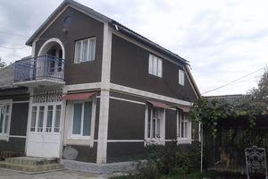 Куплю приватний будинок в Новоселиці без посередників