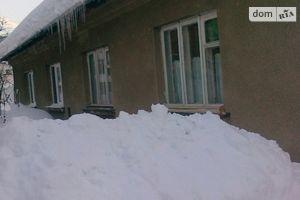 Дома в Великом Березном без посредников